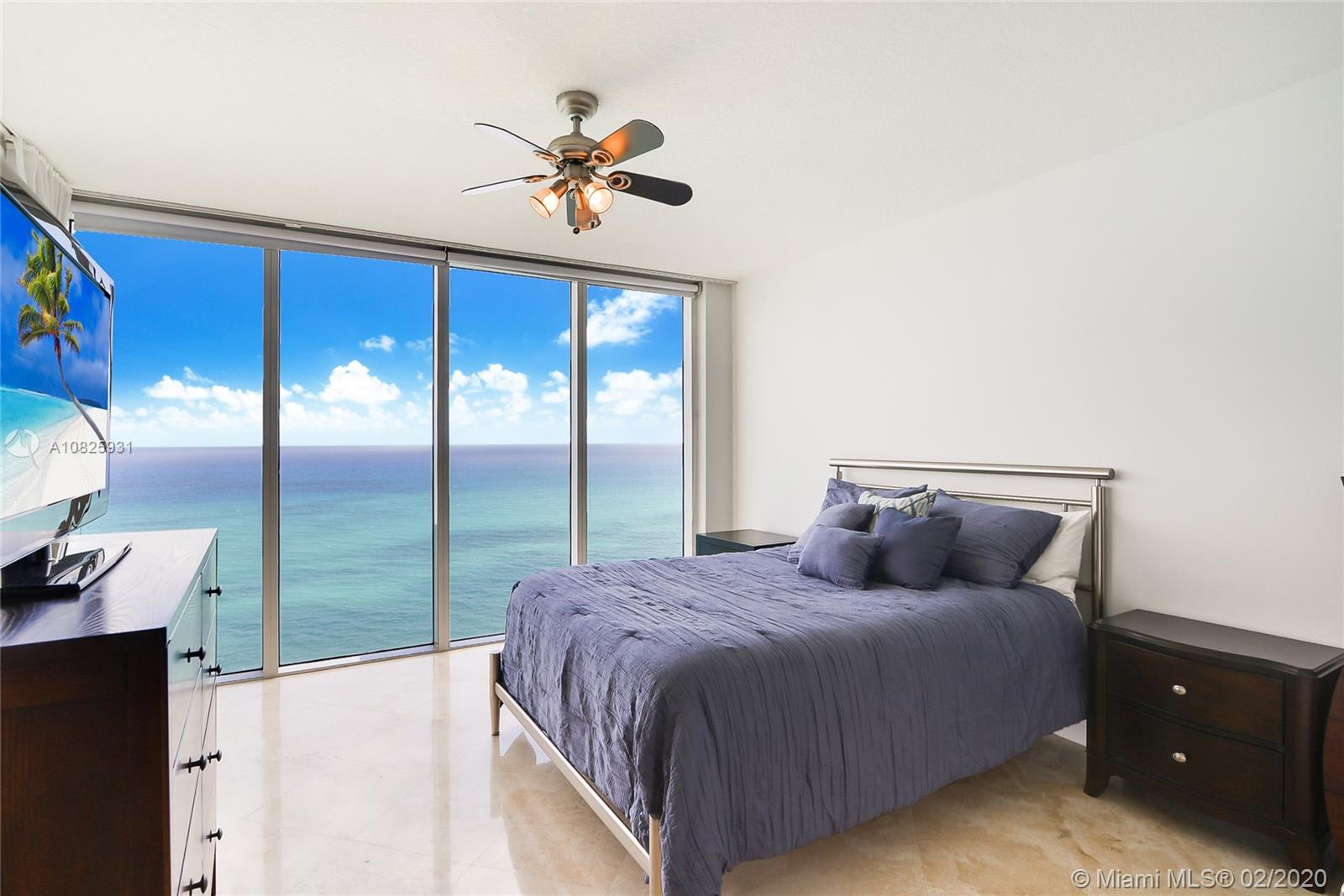 16699 Collins Ave #3803 photo06