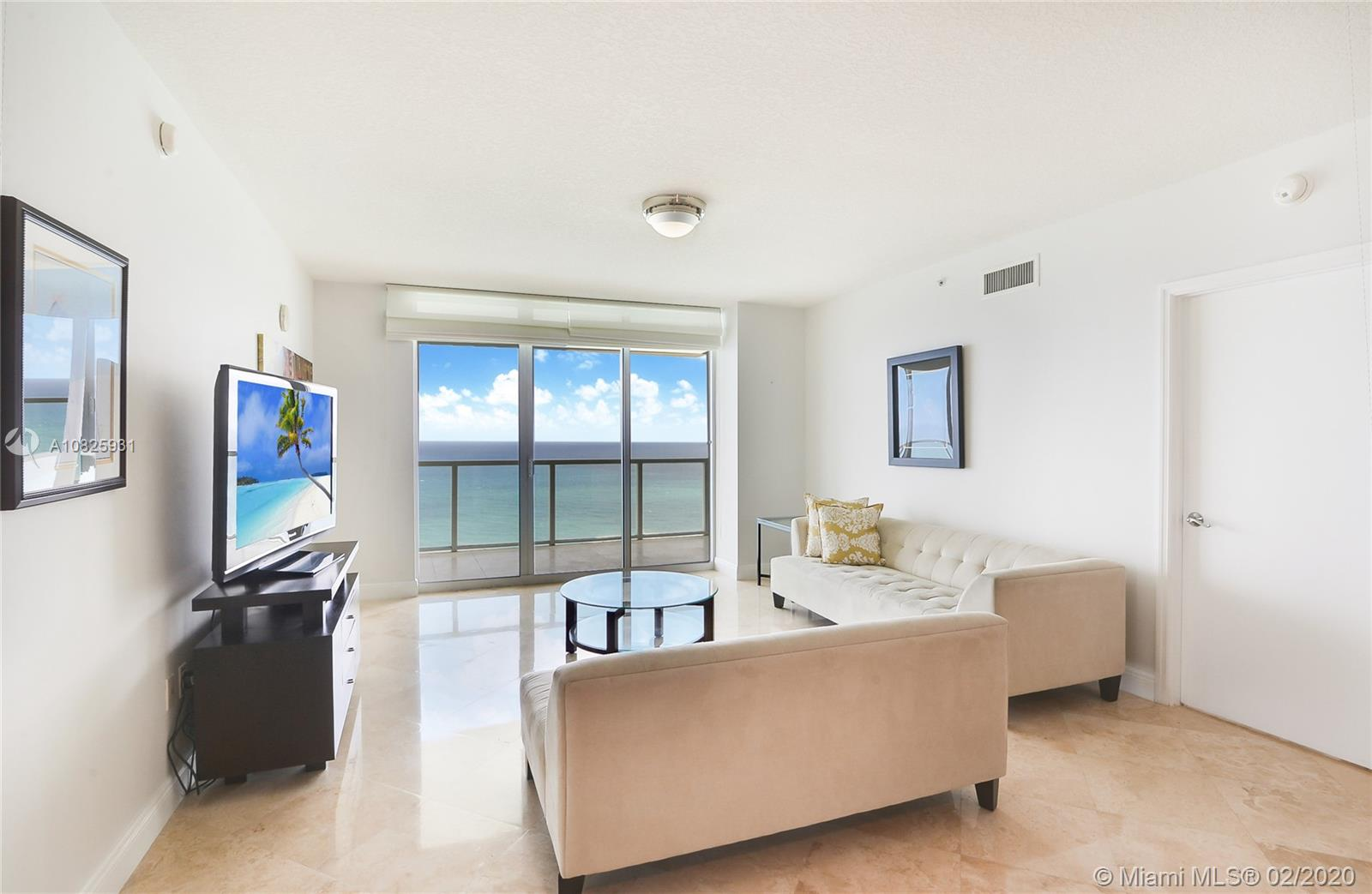 16699 Collins Ave #3803 photo013