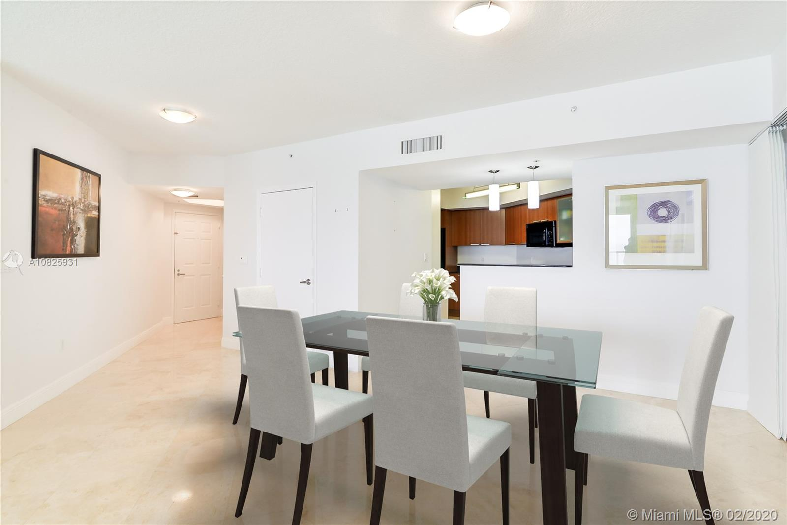 16699 Collins Ave #3803 photo016