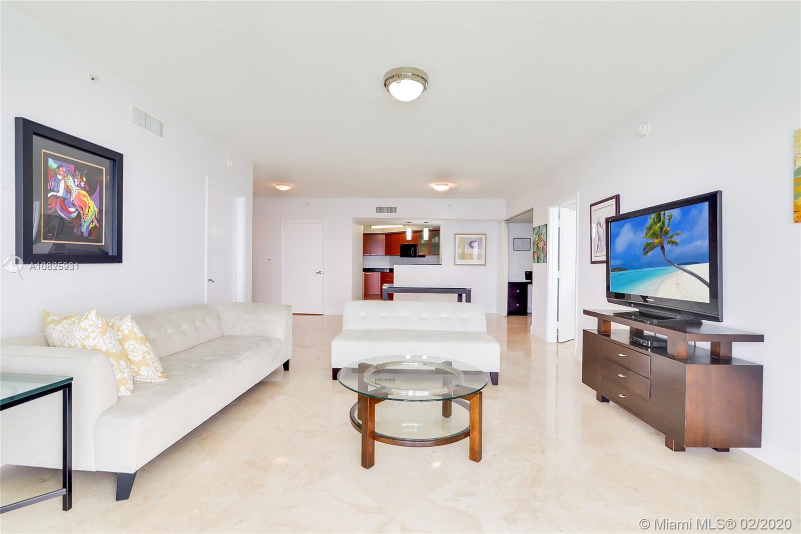 16699 Collins Ave #3803 photo012