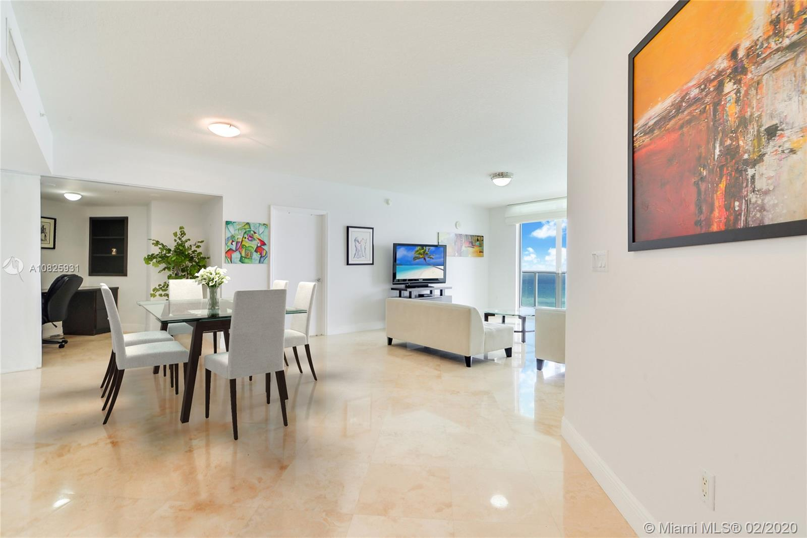 16699 Collins Ave #3803 photo03