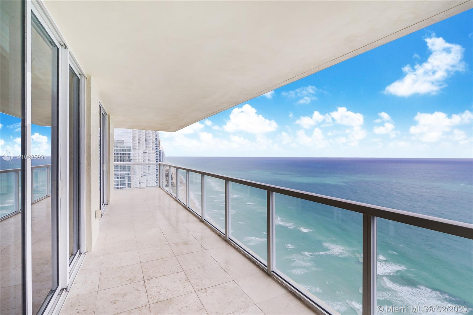 16699 Collins Ave #3803 photo01