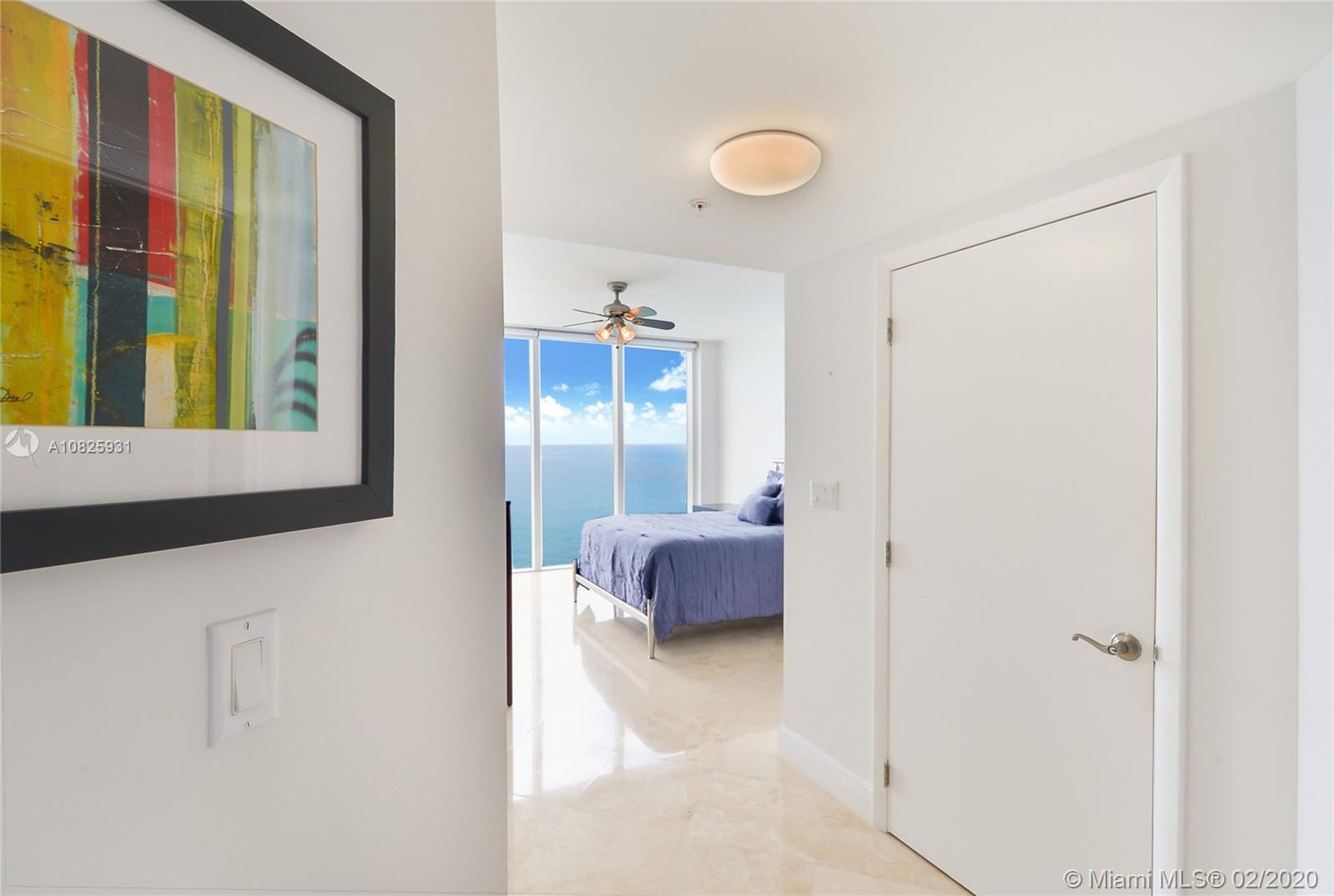 16699 Collins Ave #3803 photo05