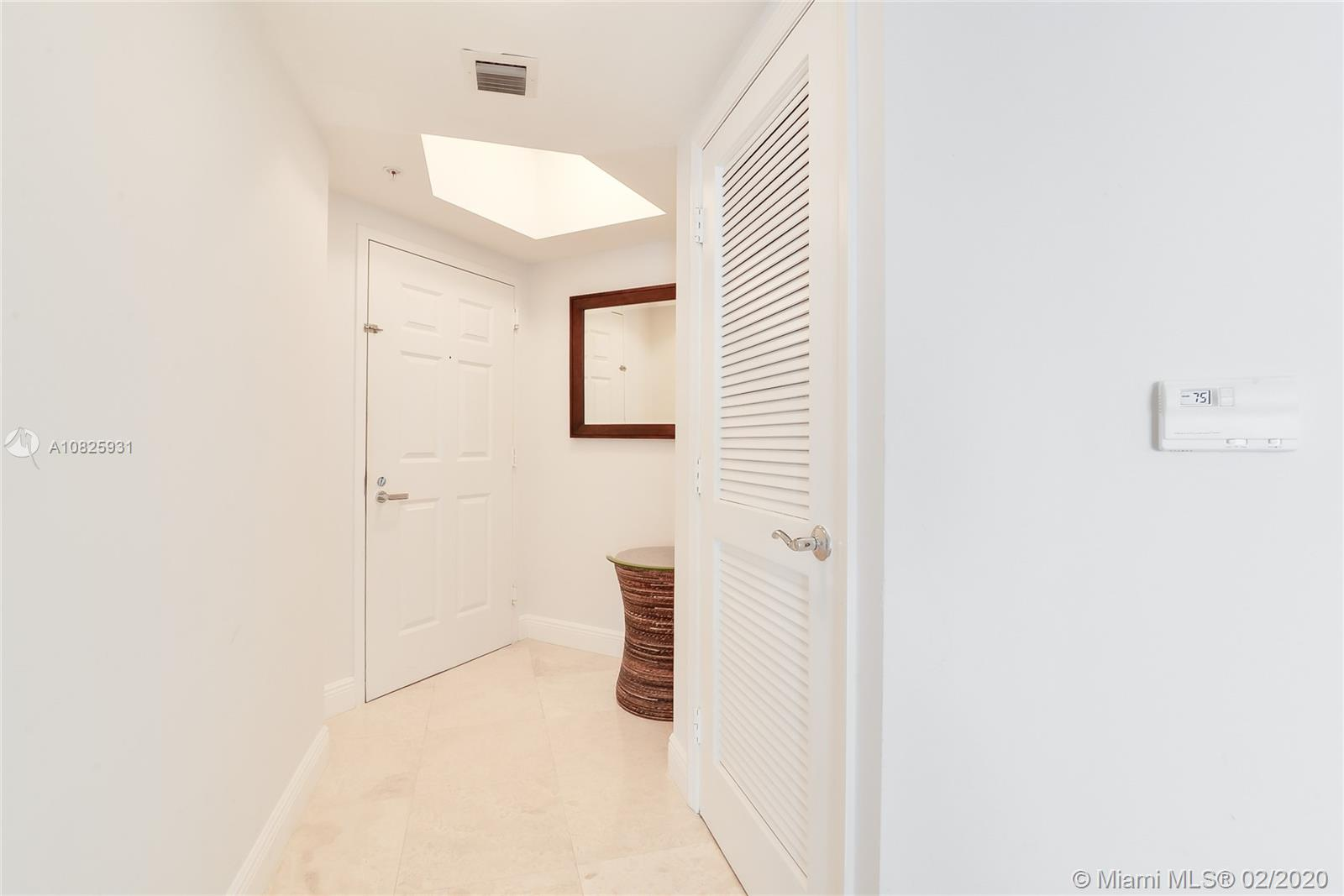 16699 Collins Ave #3803 photo020