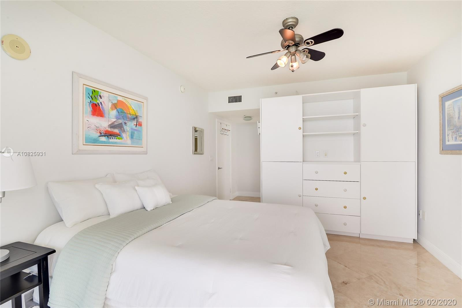 16699 Collins Ave #3803 photo010