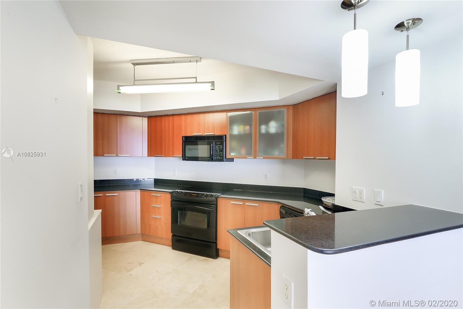 16699 Collins Ave #3803 photo015
