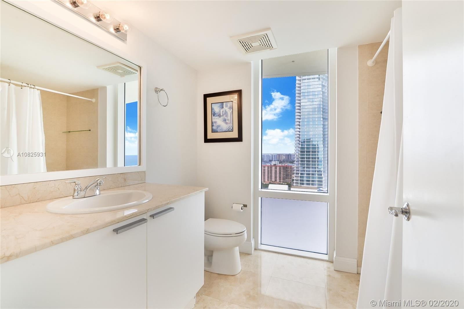 16699 Collins Ave #3803 photo011