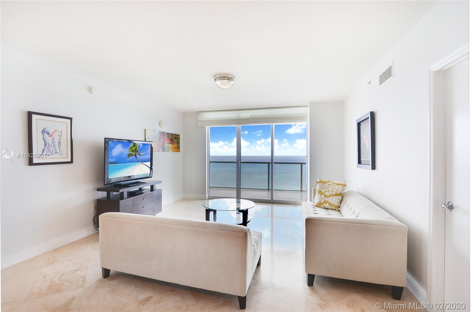 16699 Collins Ave #3803 photo04