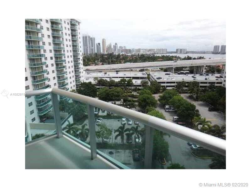 19380 Collins Ave #1025 photo01