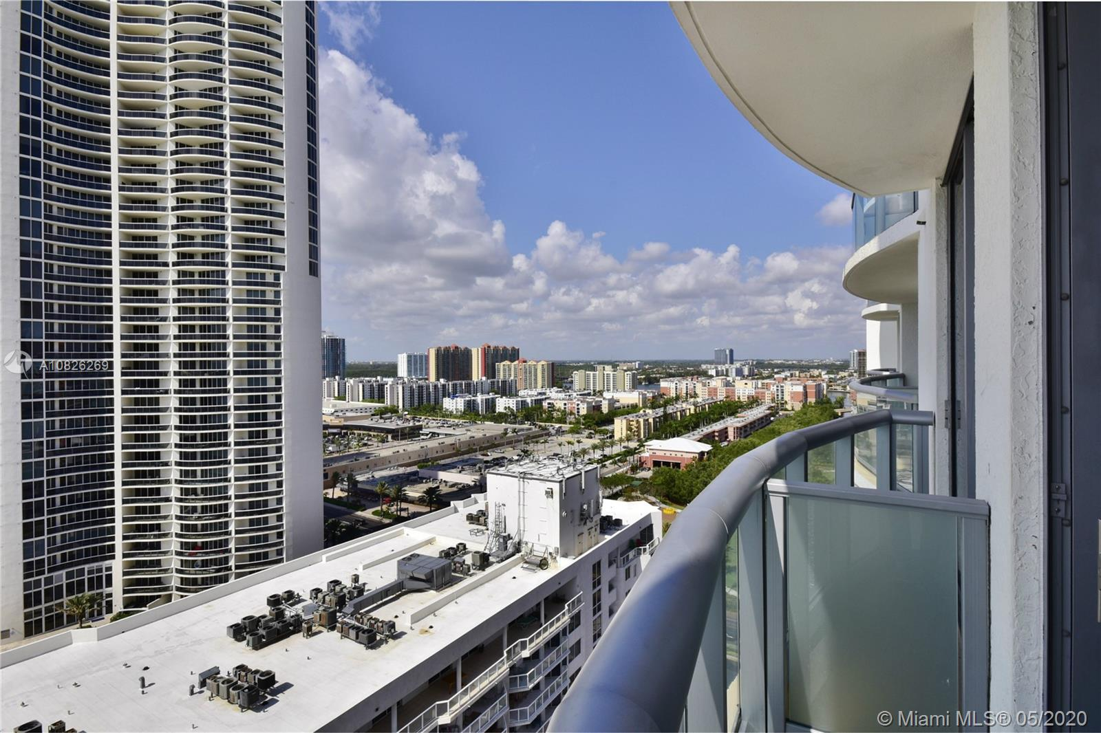 17315 Collins Ave #708 photo012