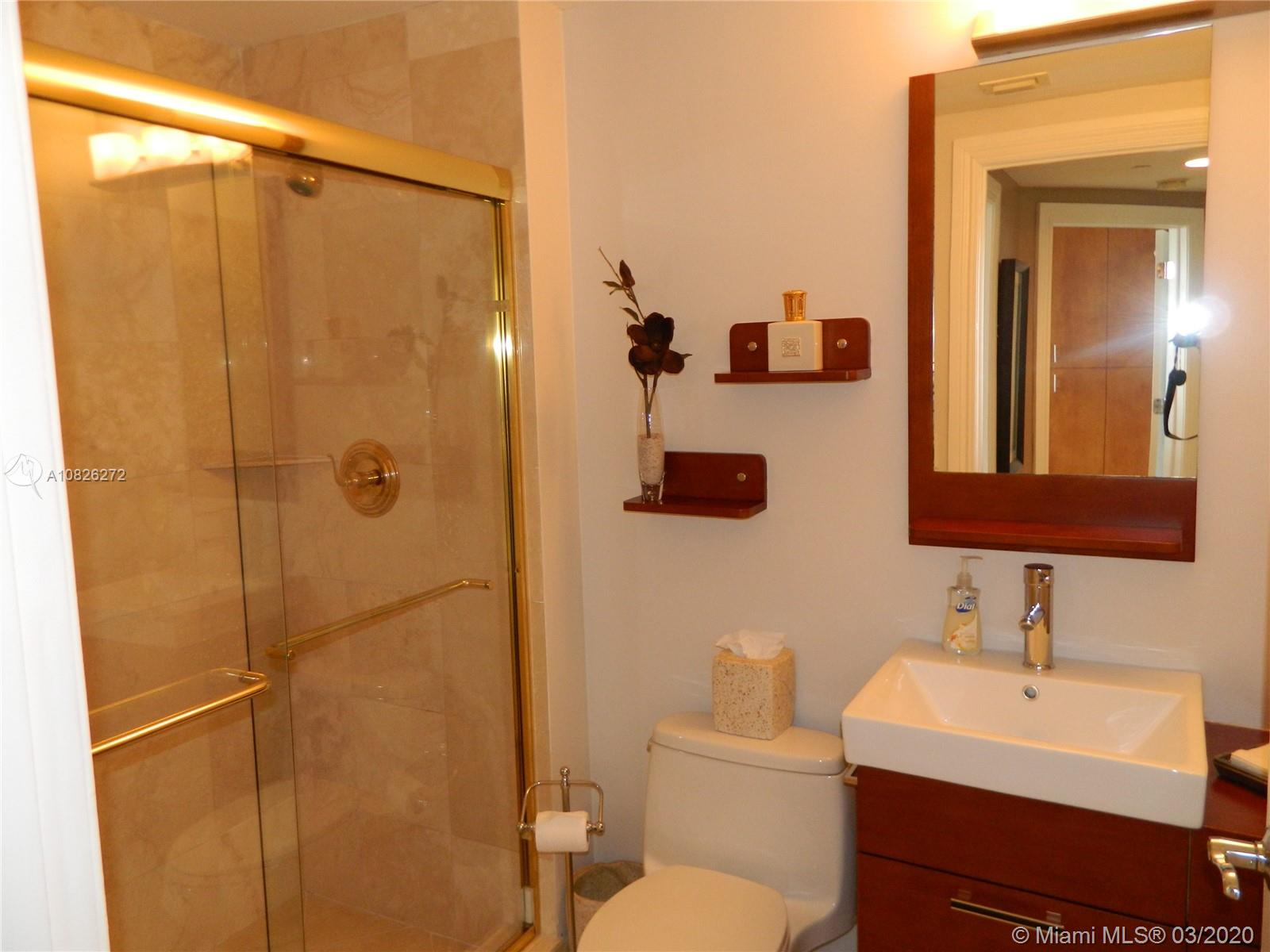 17555 Collins Ave #2201 photo018