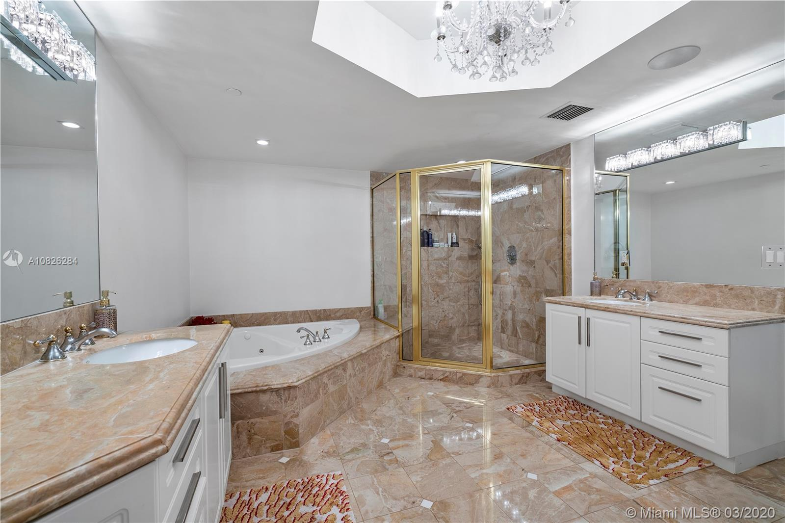 9595 Collins Ave #N4-A photo023