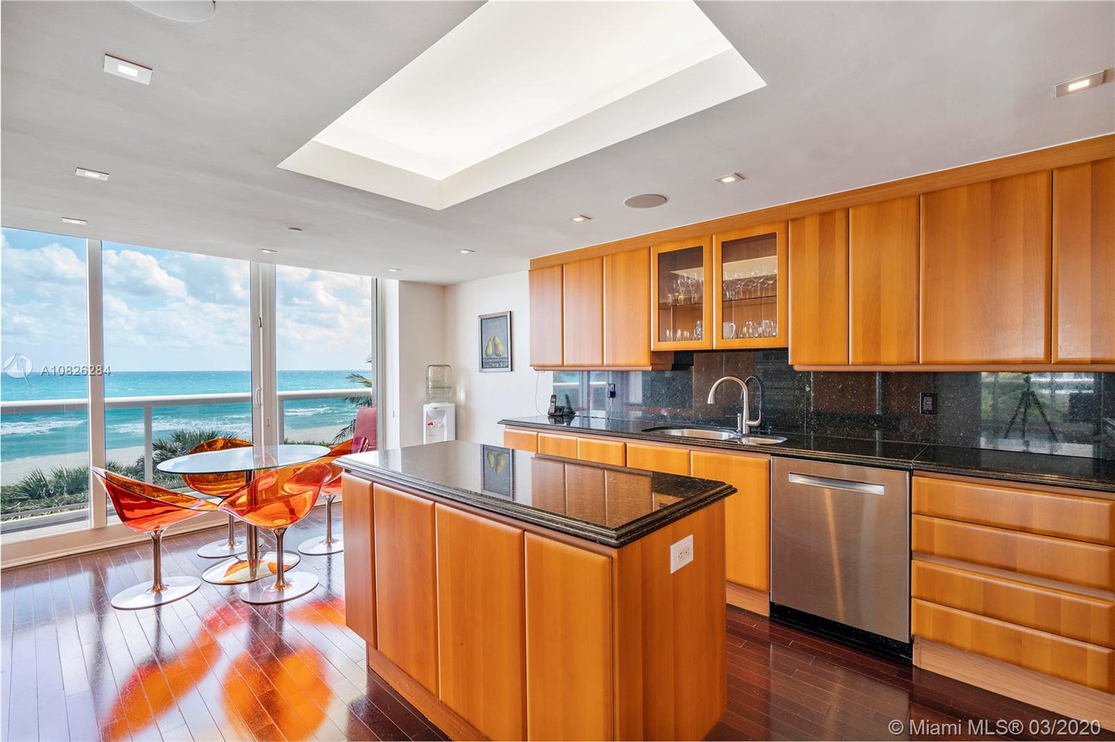 9595 Collins Ave #N4-A photo013
