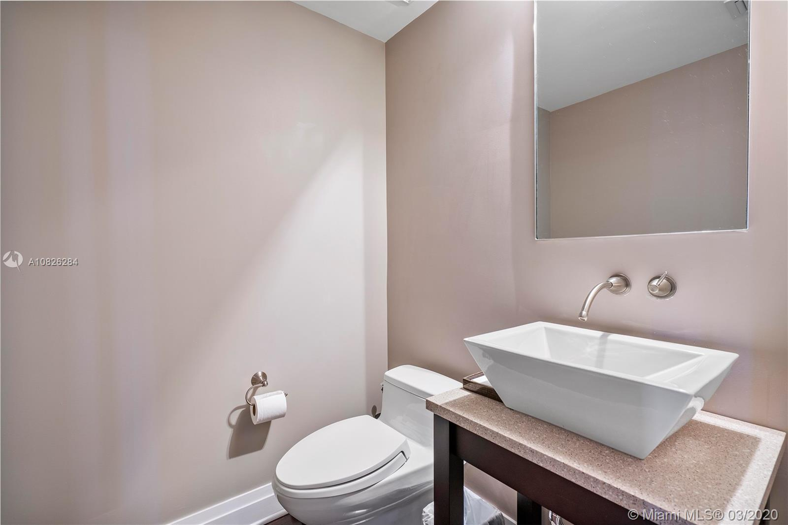 9595 Collins Ave #N4-A photo016