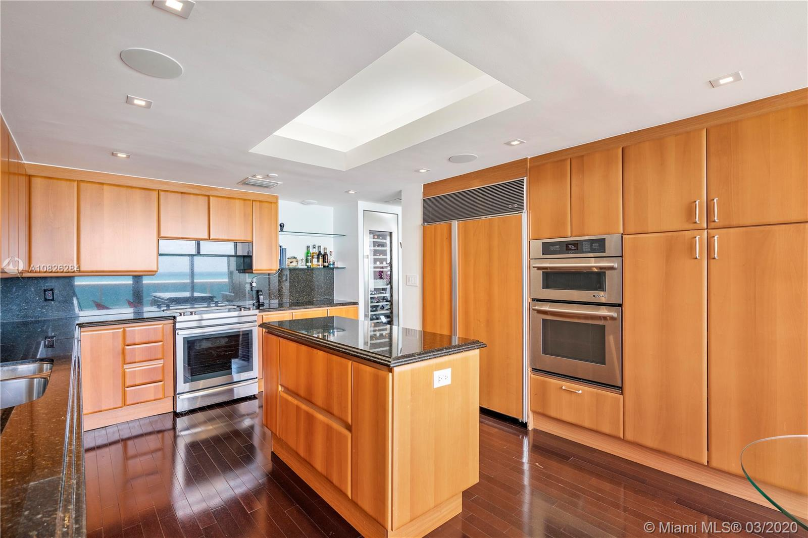 9595 Collins Ave #N4-A photo012
