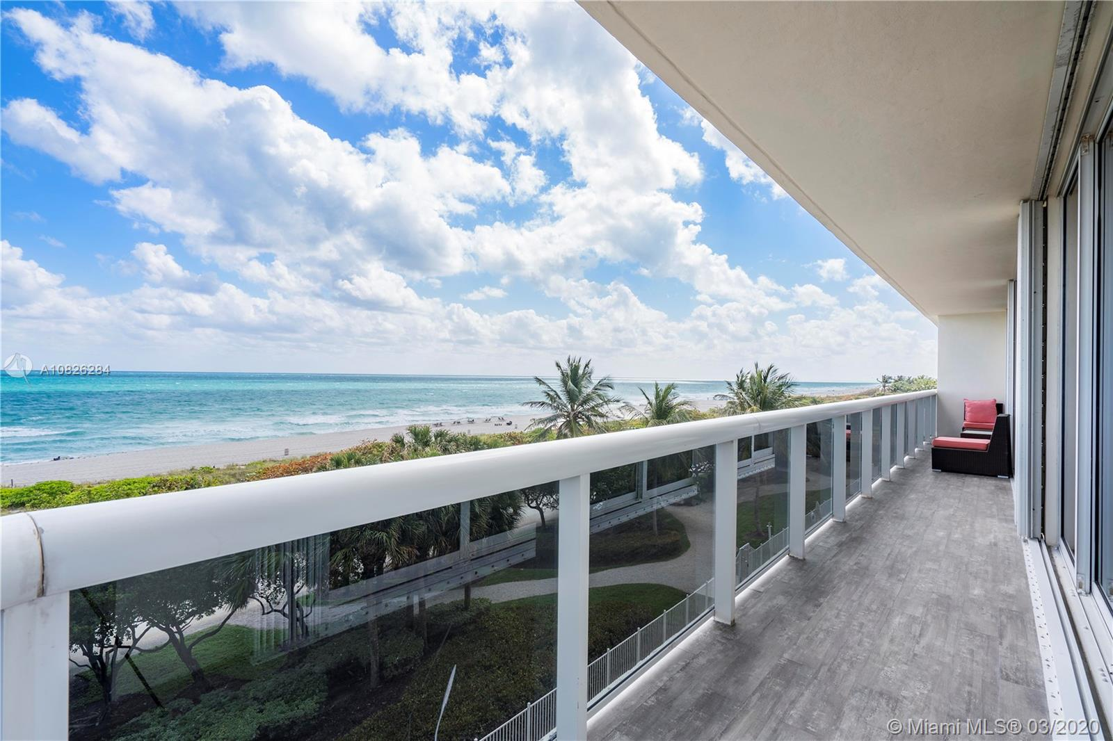 9595 Collins Ave #N4-A photo026