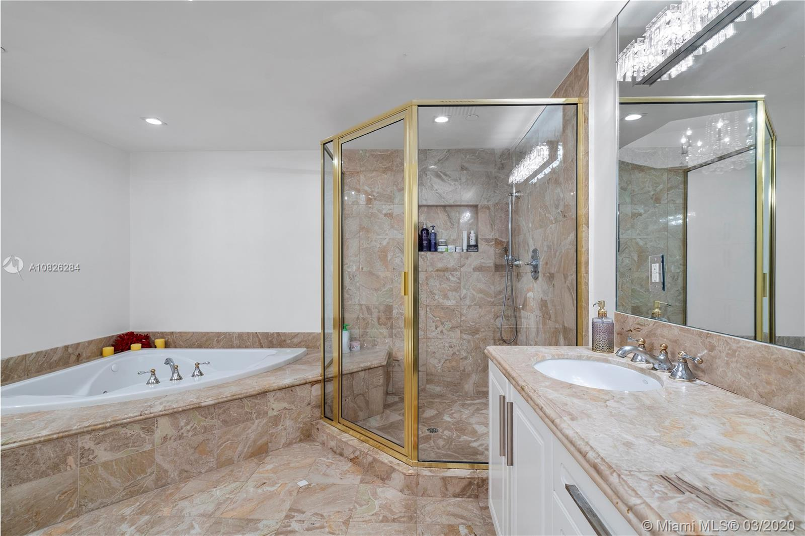 9595 Collins Ave #N4-A photo022