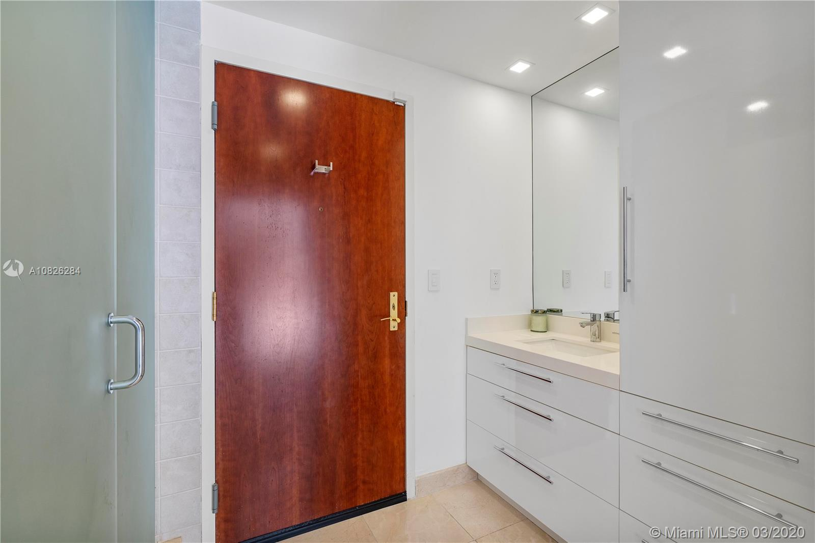 9595 Collins Ave #N4-A photo032