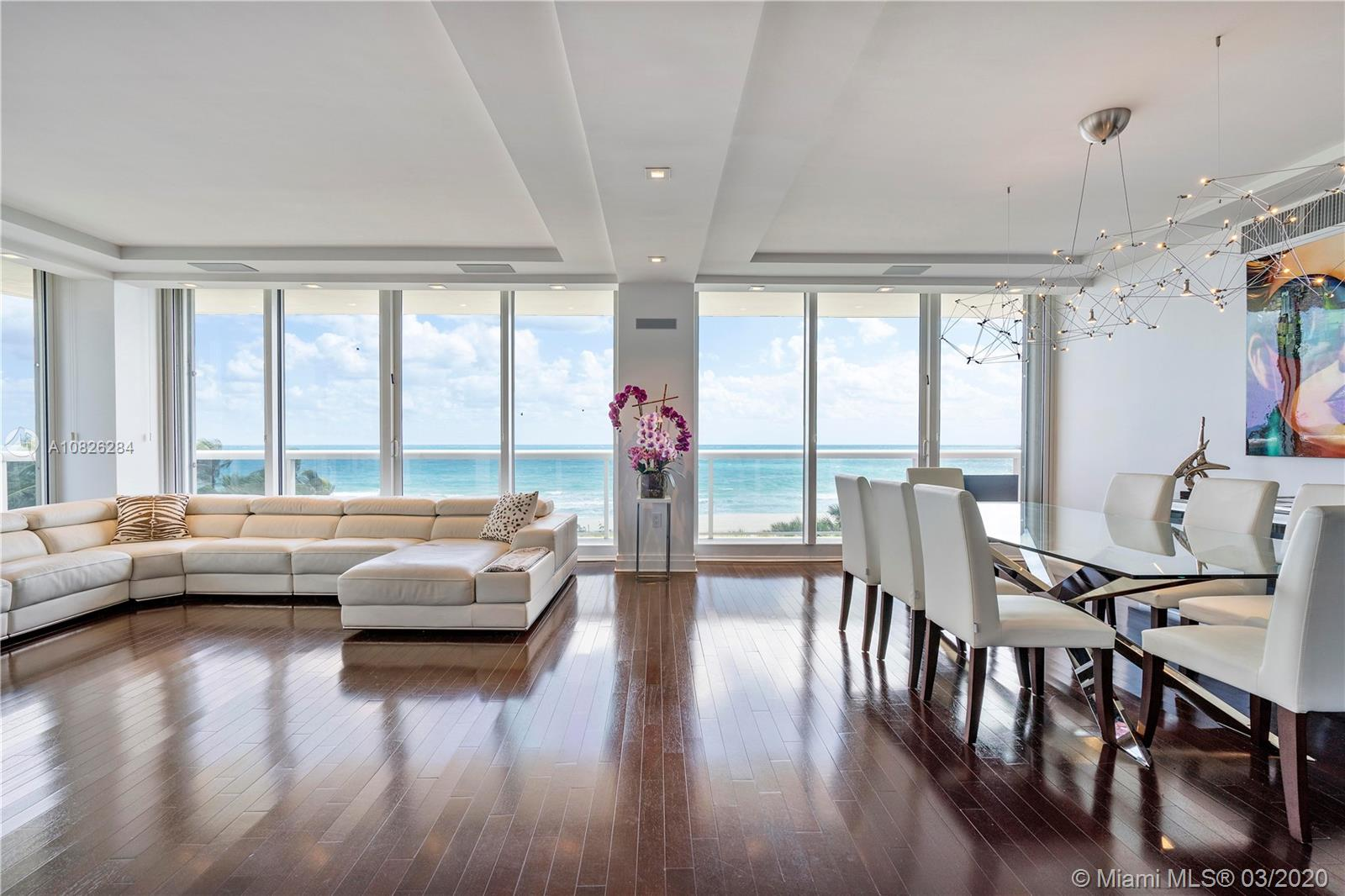 9595 Collins Ave #N4-A photo05