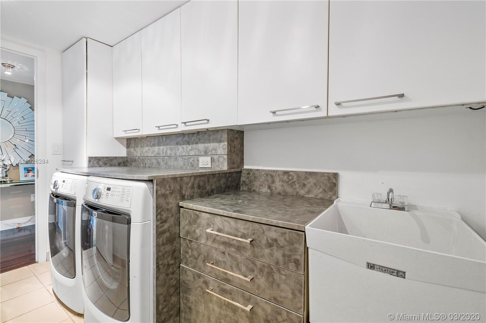 9595 Collins Ave #N4-A photo024