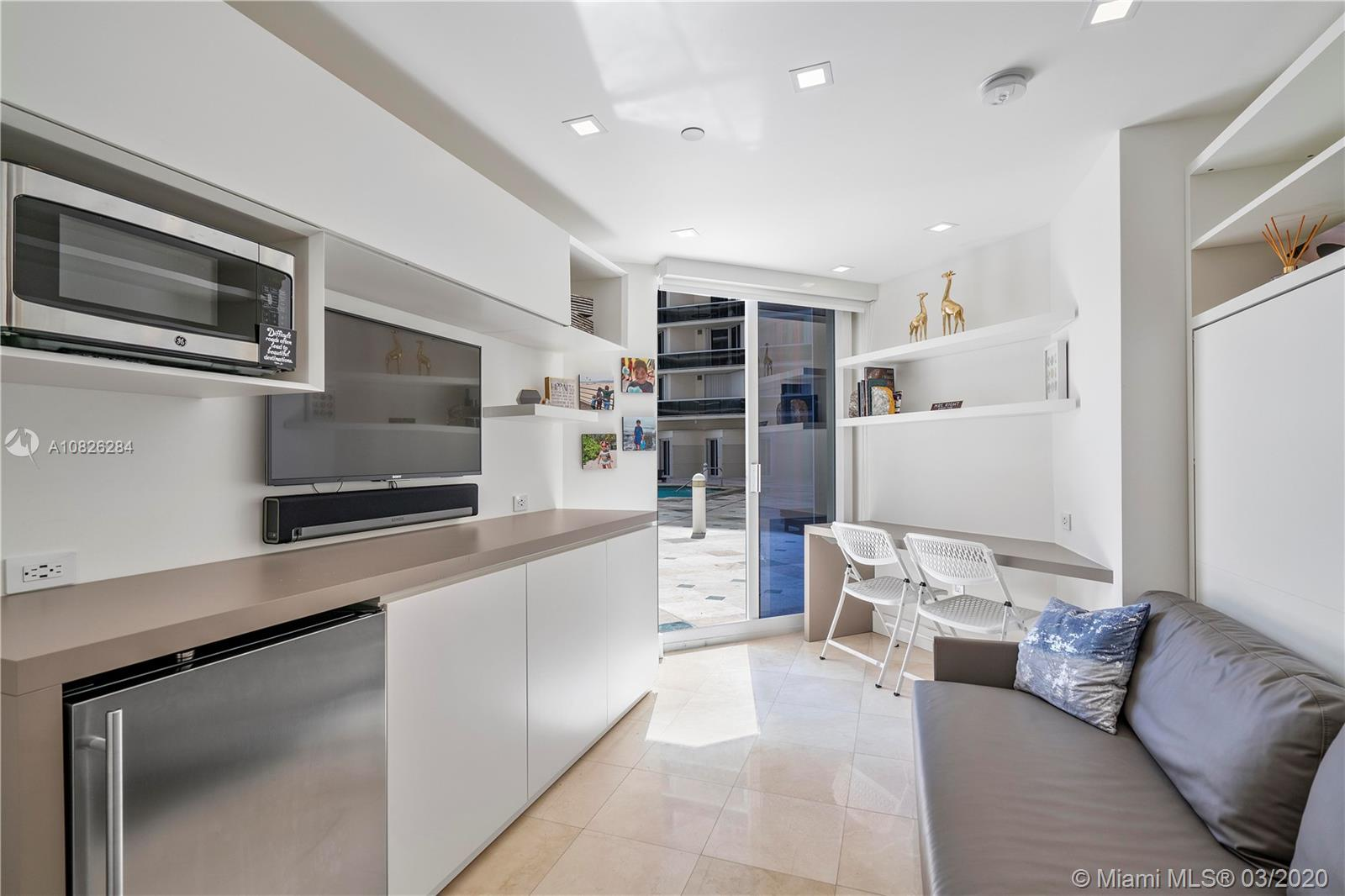 9595 Collins Ave #N4-A photo030
