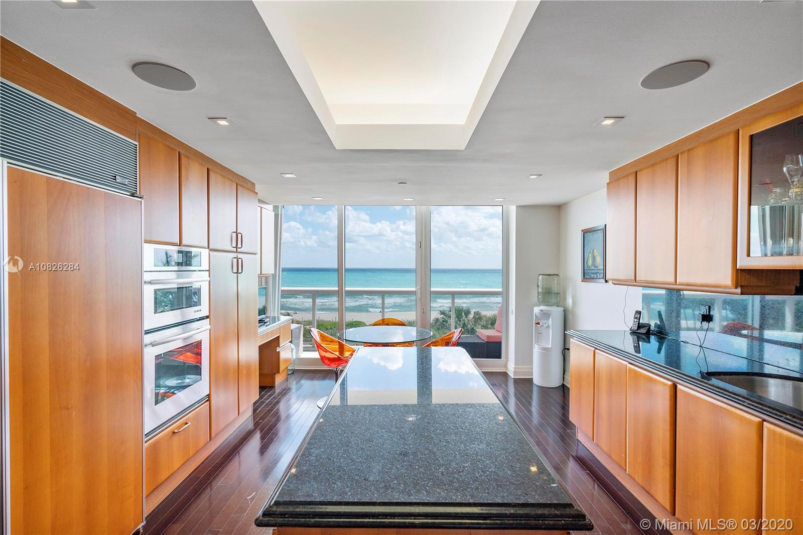 9595 Collins Ave #N4-A photo010