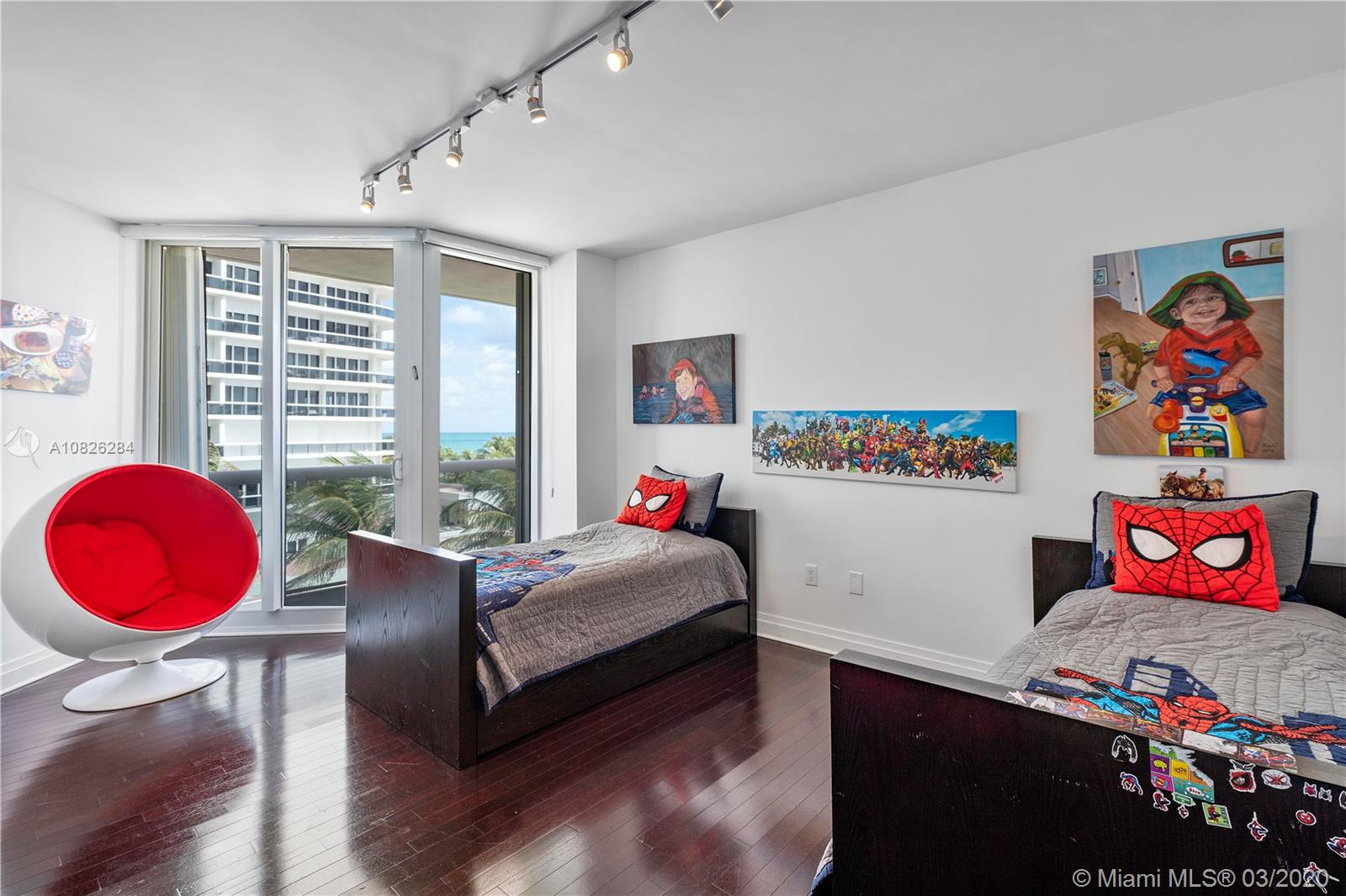 9595 Collins Ave #N4-A photo014