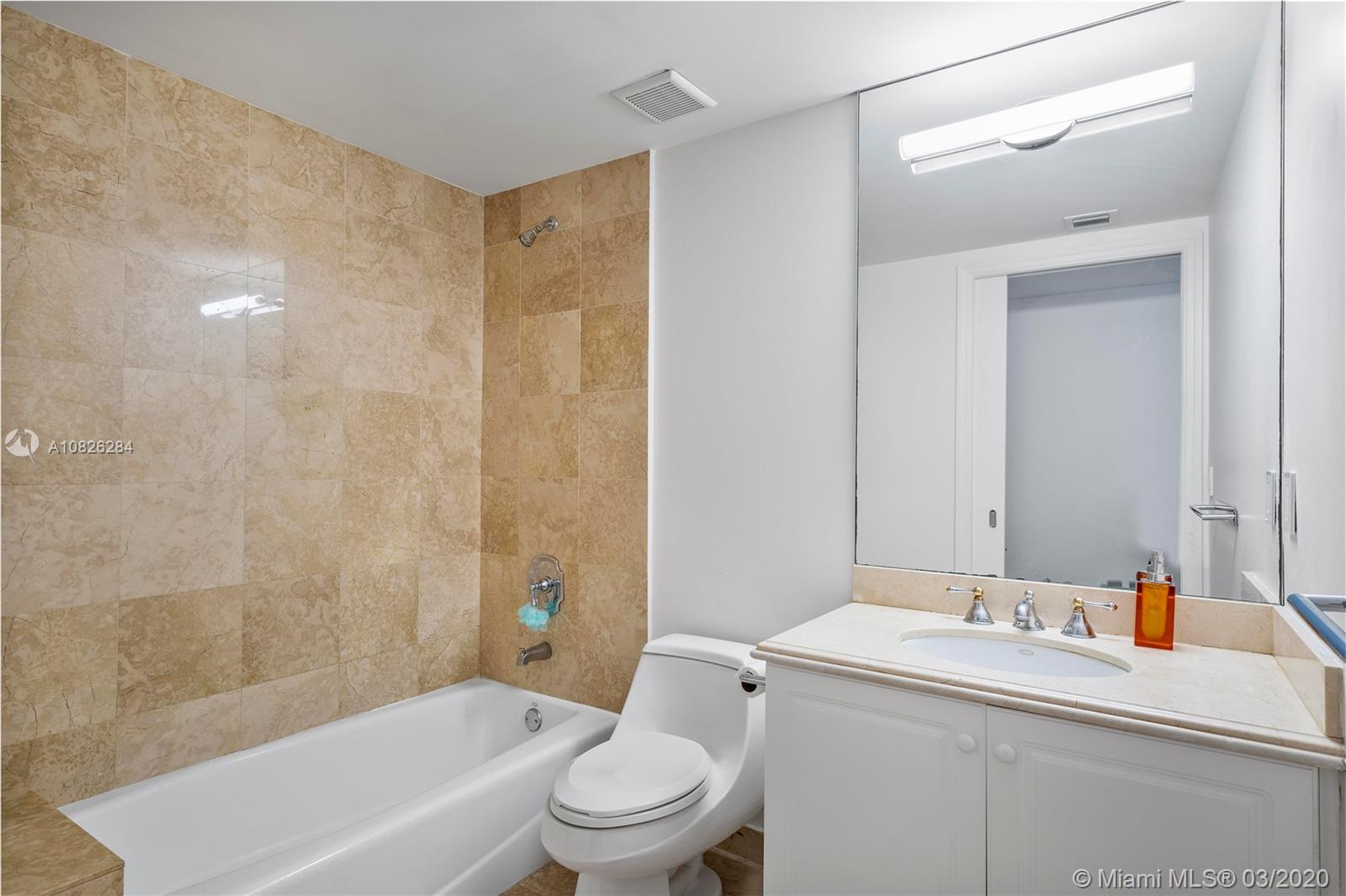 9595 Collins Ave #N4-A photo018