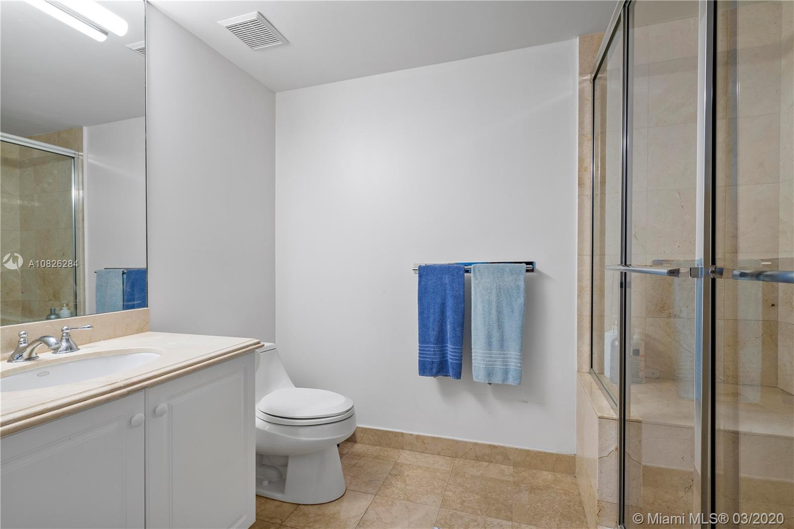 9595 Collins Ave #N4-A photo015