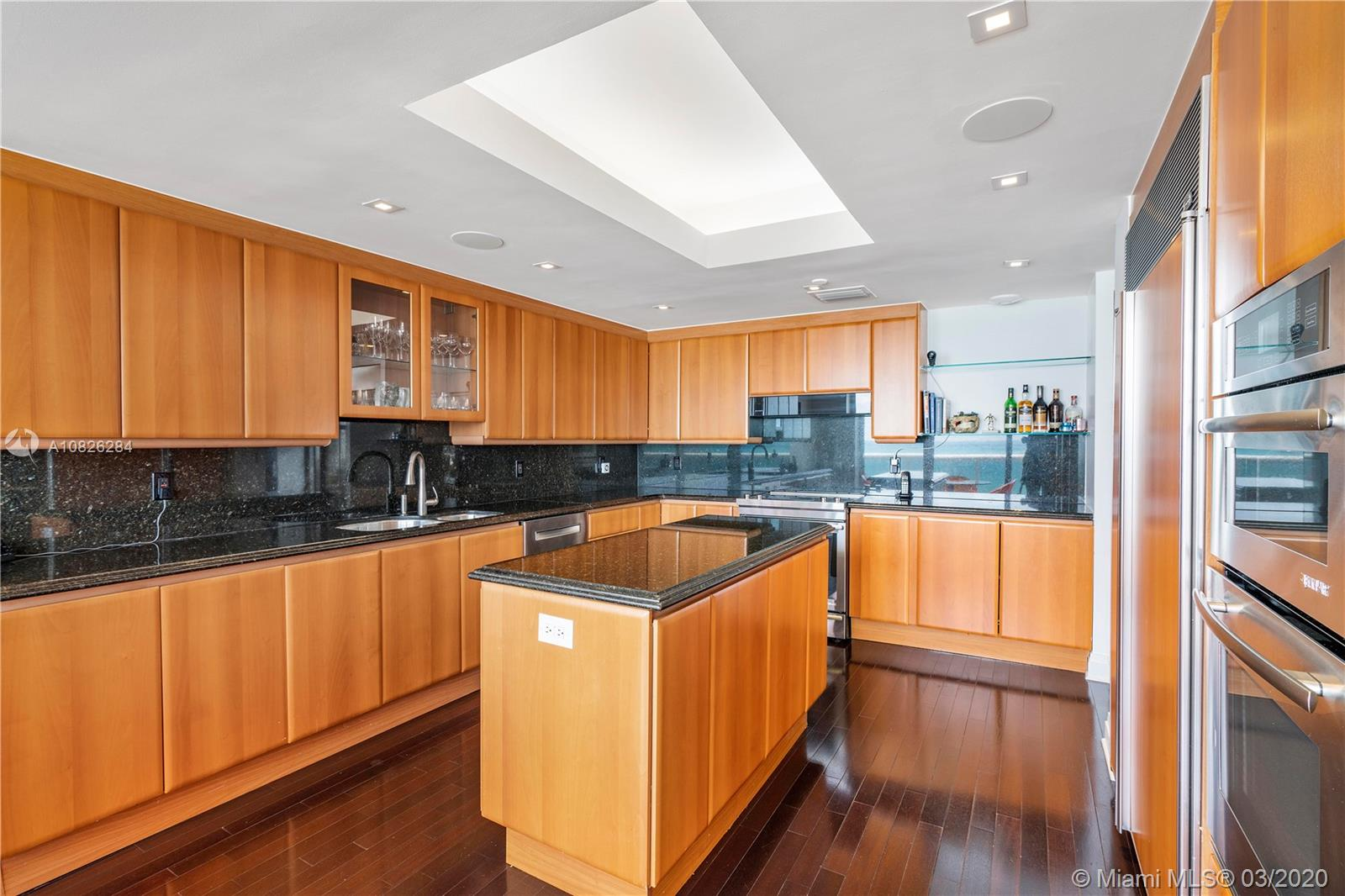 9595 Collins Ave #N4-A photo011