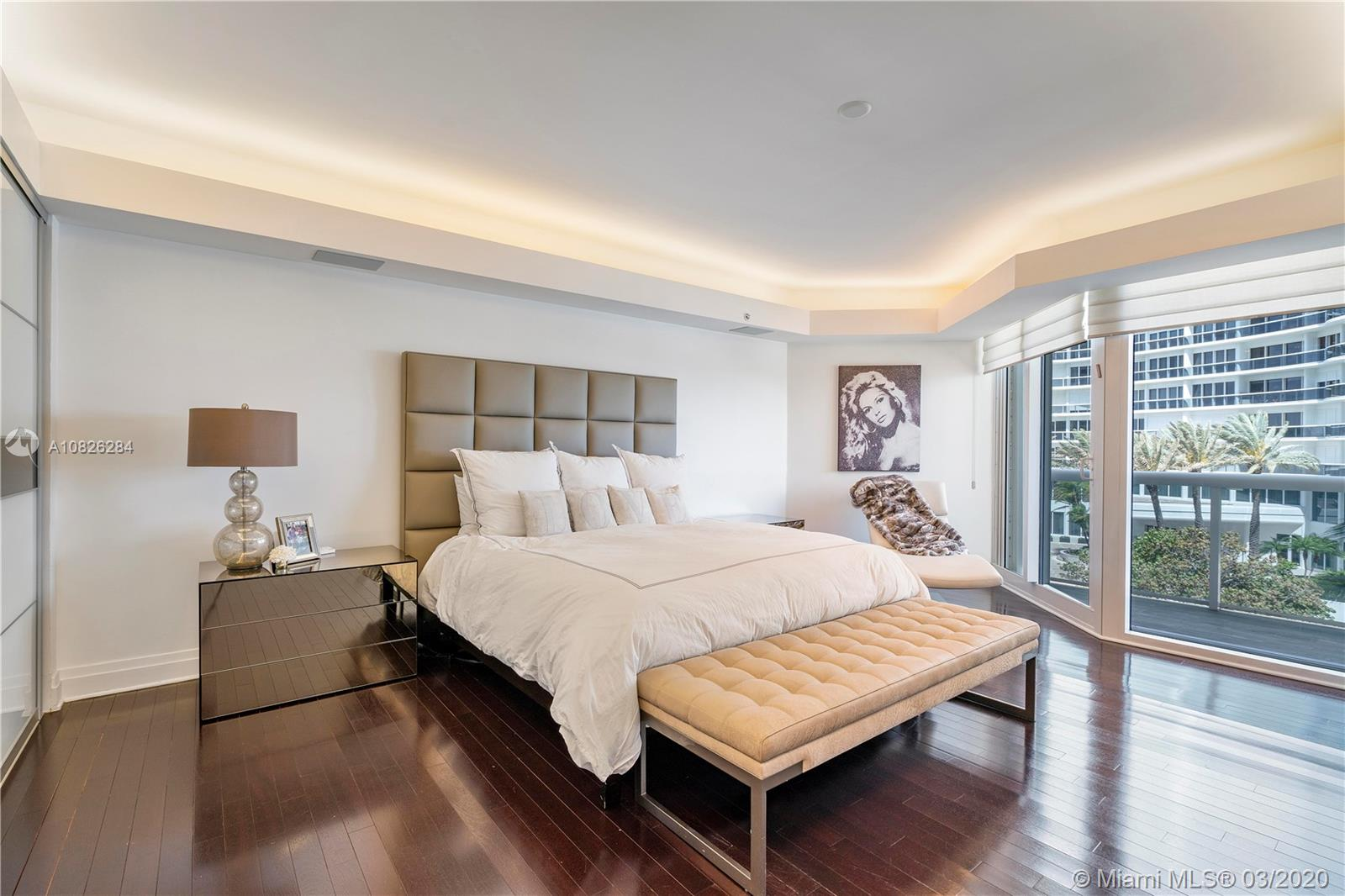 9595 Collins Ave #N4-A photo019