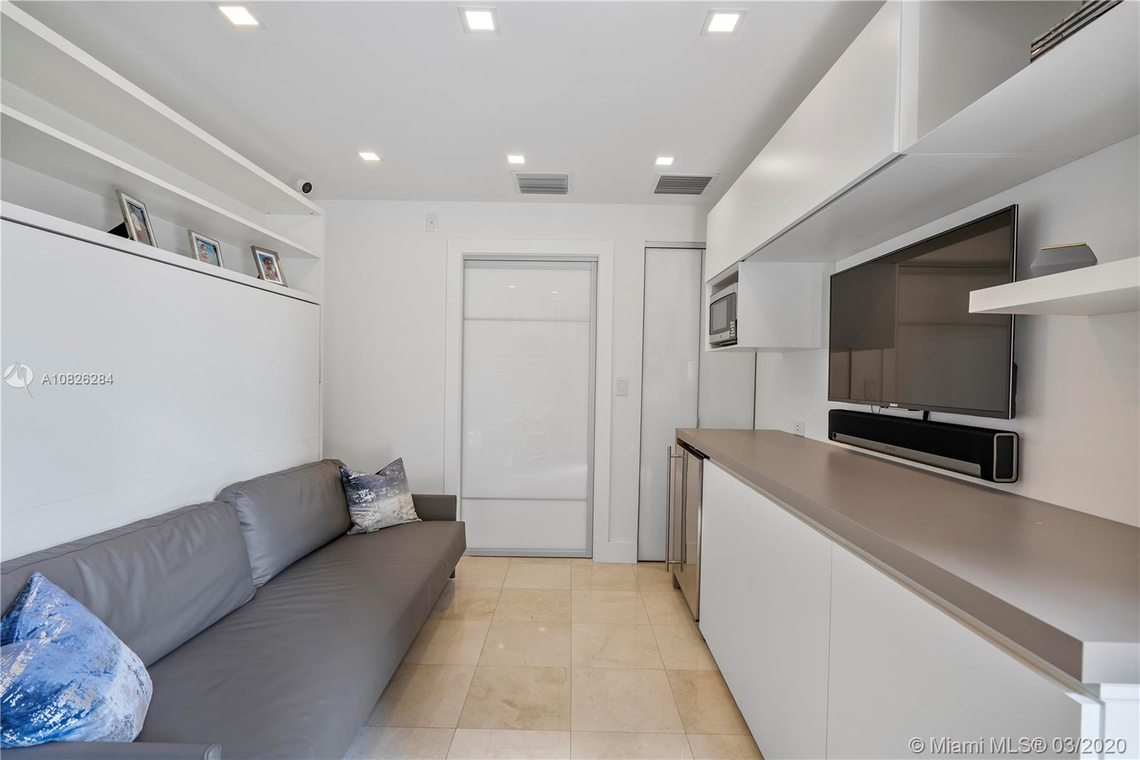 9595 Collins Ave #N4-A photo031