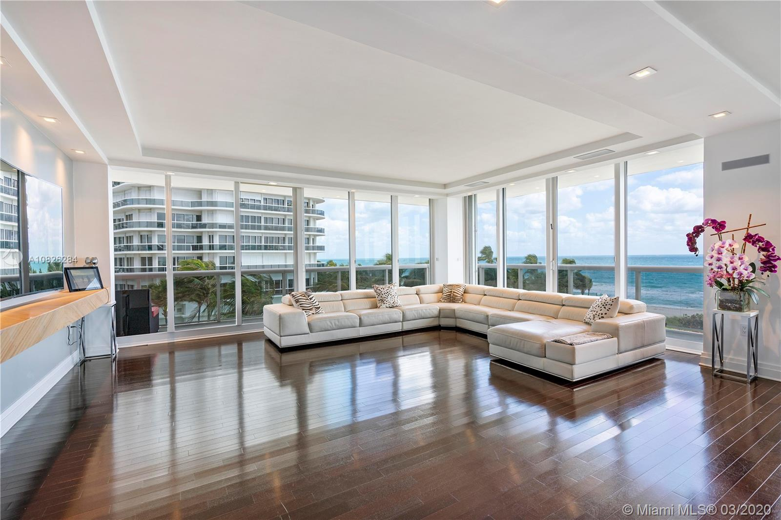 9595 Collins Ave #N4-A photo04