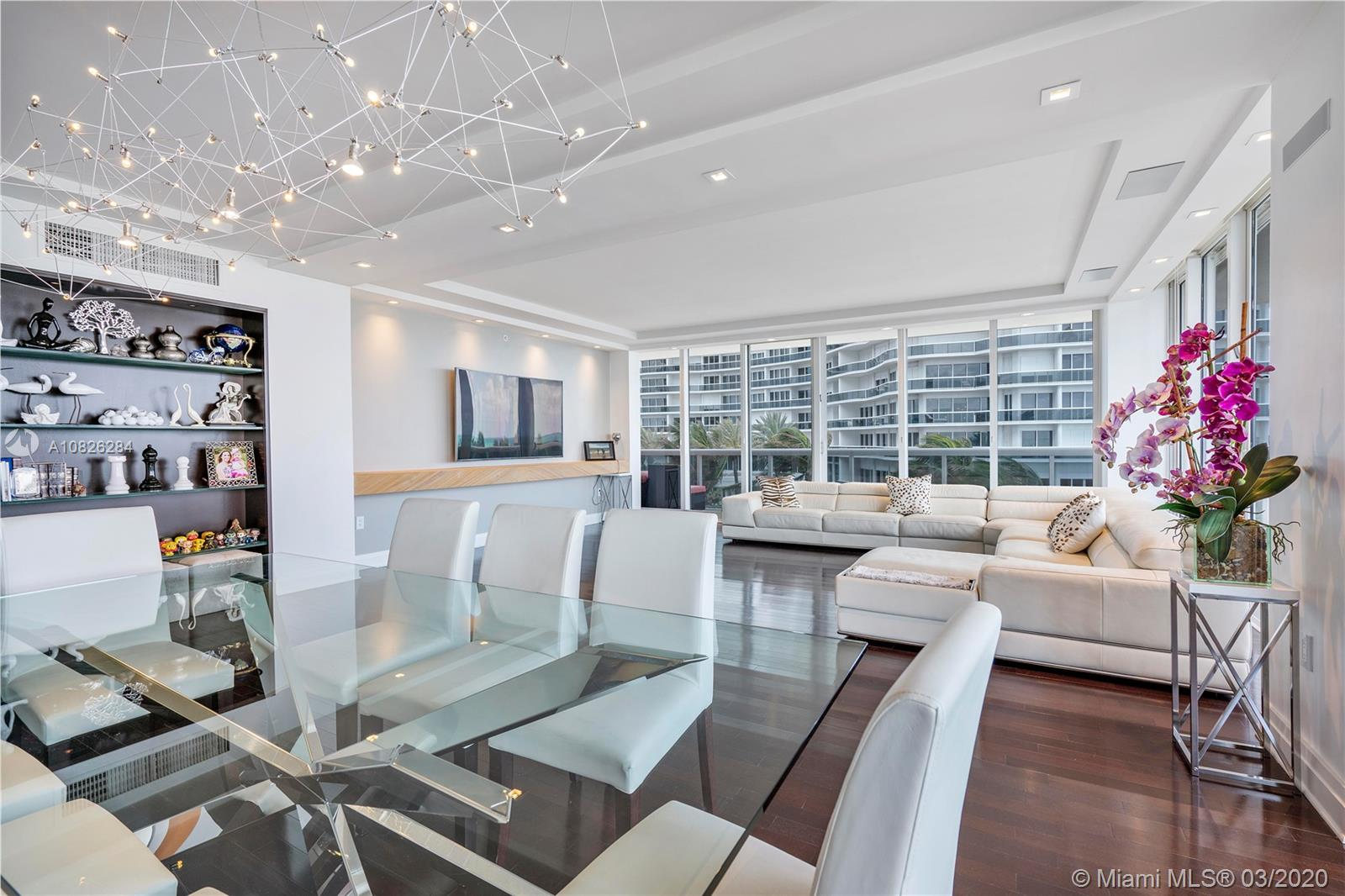 9595 Collins Ave #N4-A photo08