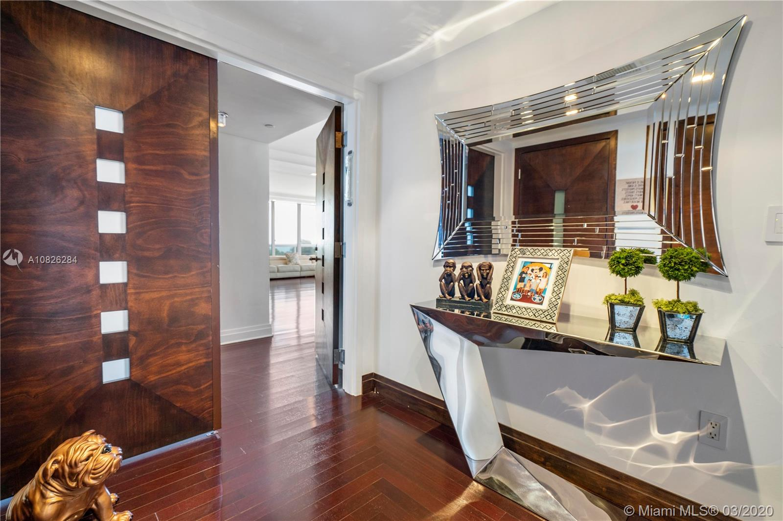 9595 Collins Ave #N4-A photo025