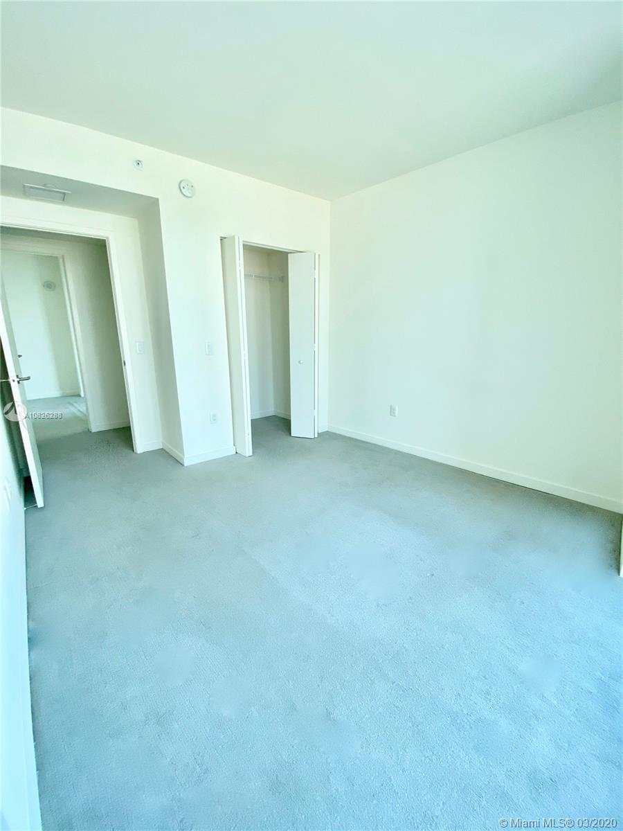 1100 S Miami Ave #1707 photo06