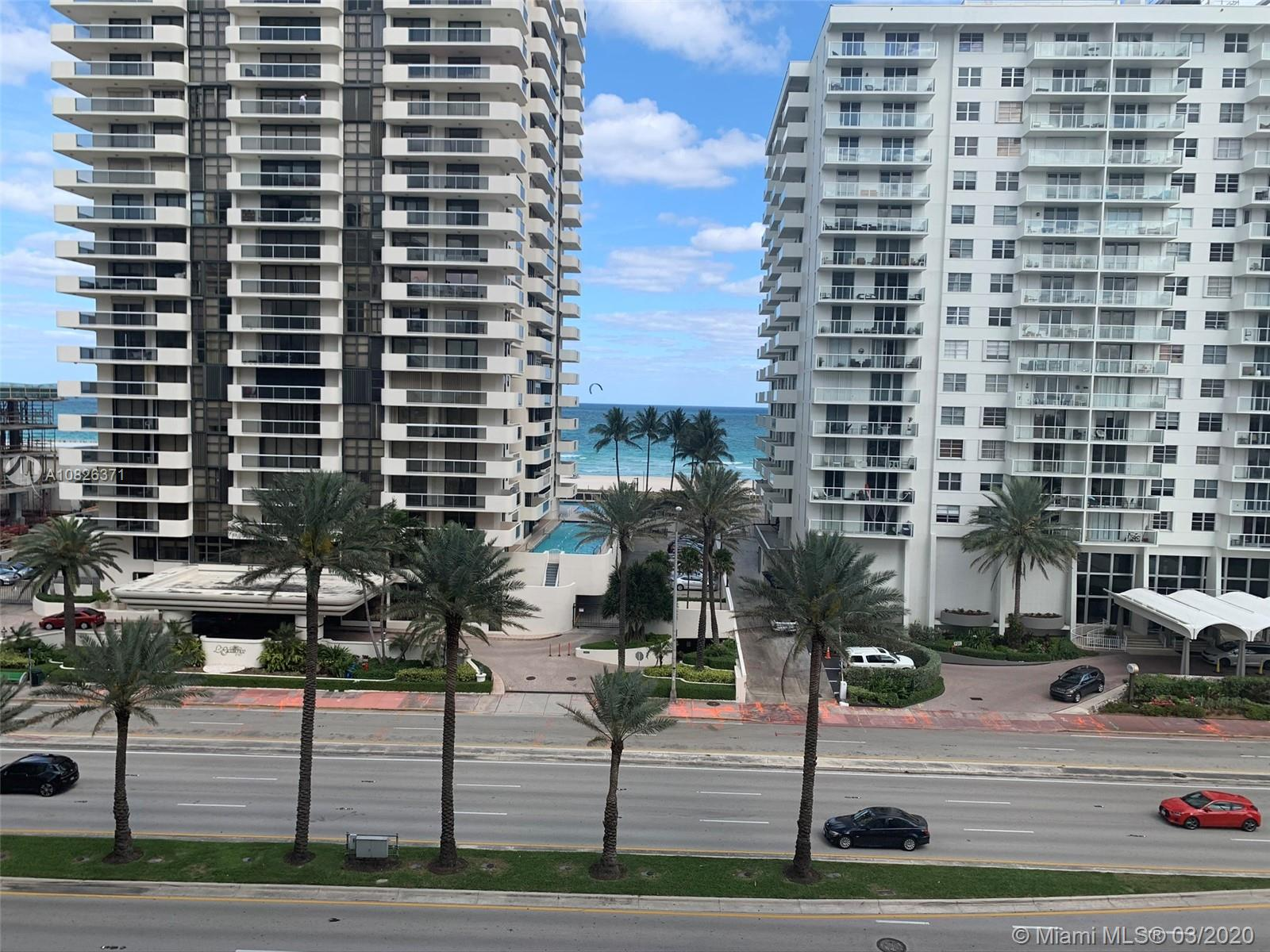 5700 Collins Ave #7A photo06