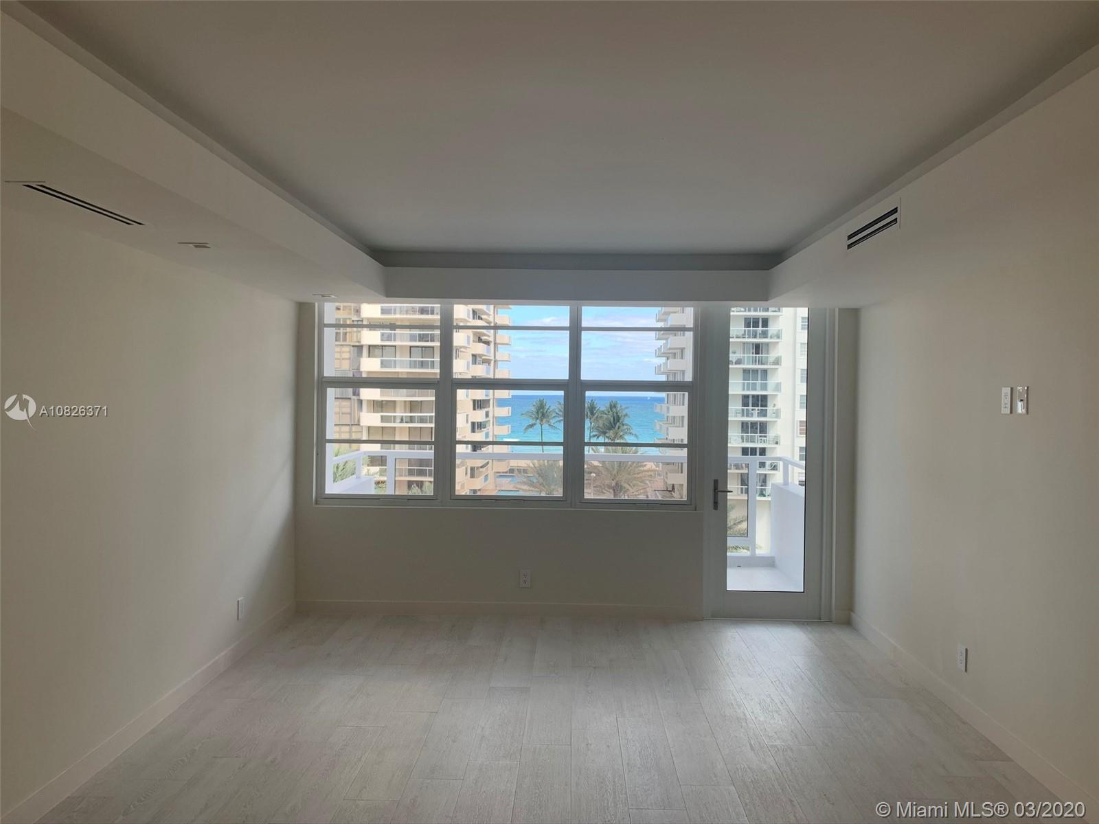 5700 Collins Ave #7A photo012