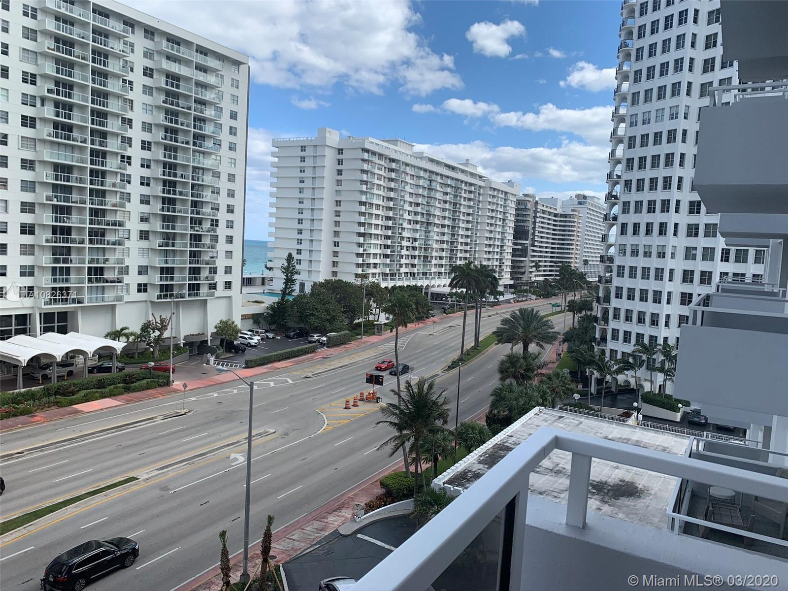 5700 Collins Ave #7A photo07