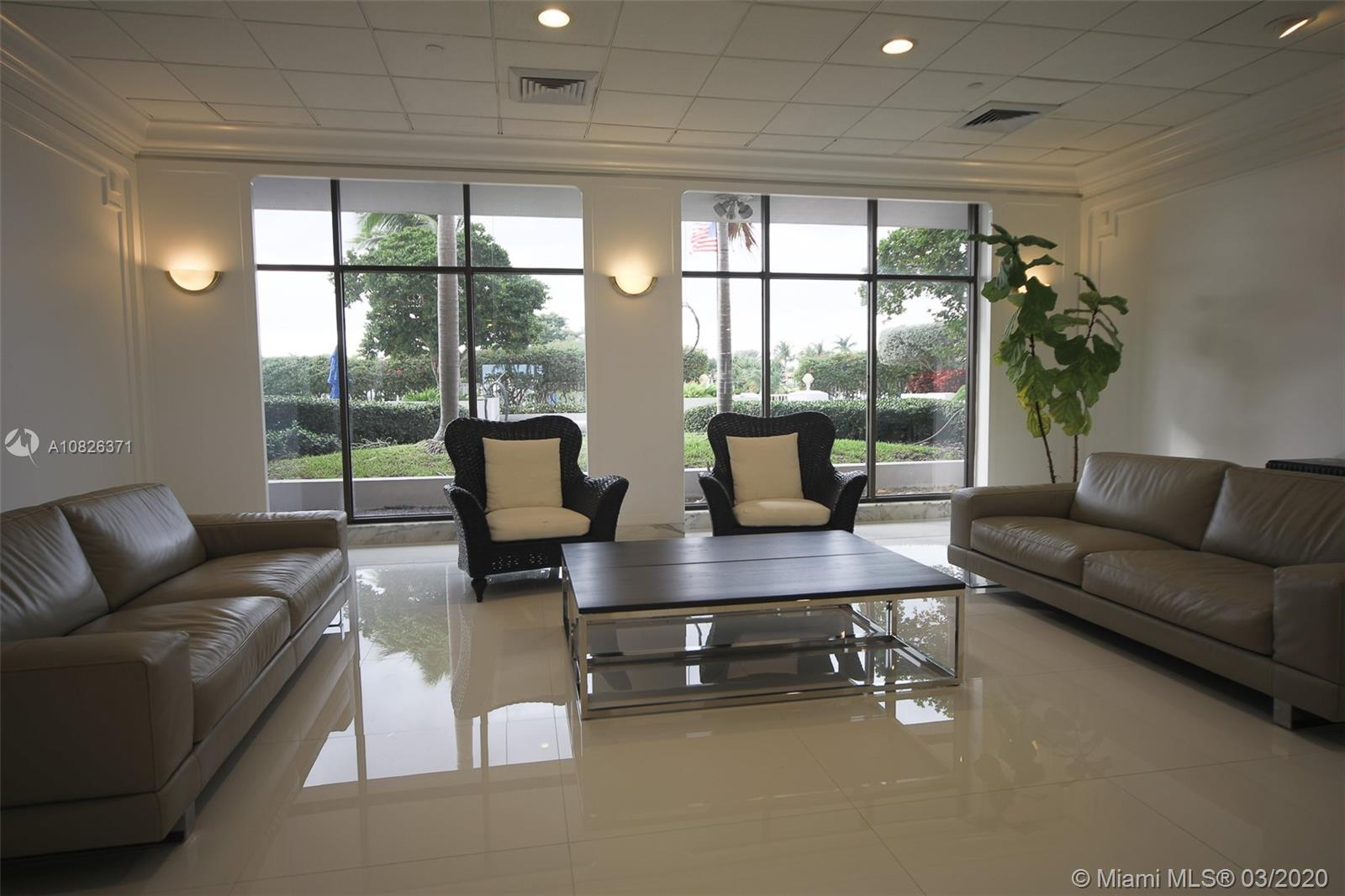 5700 Collins Ave #7A photo03