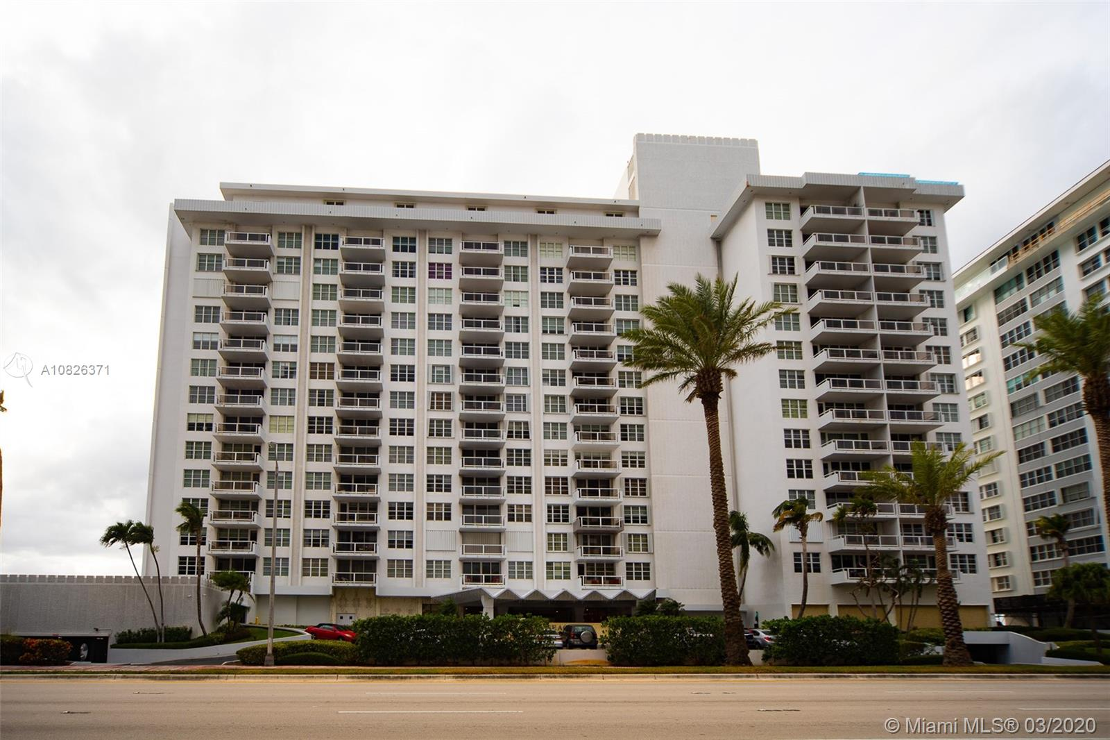 5700 Collins Ave #7A photo01