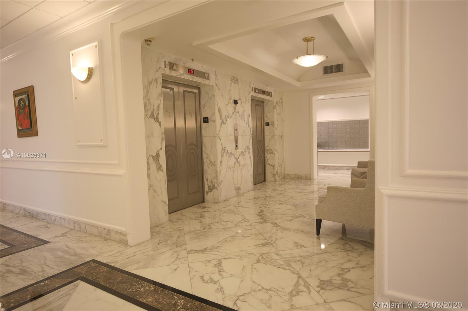 5700 Collins Ave #7A photo05