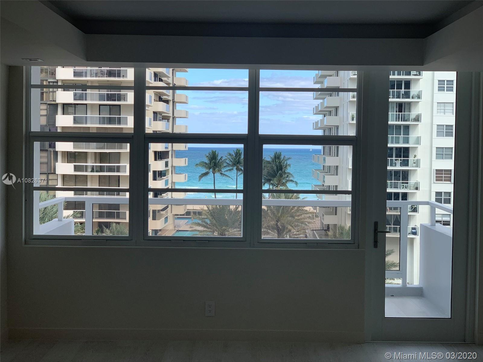 5700 Collins Ave #7A photo09