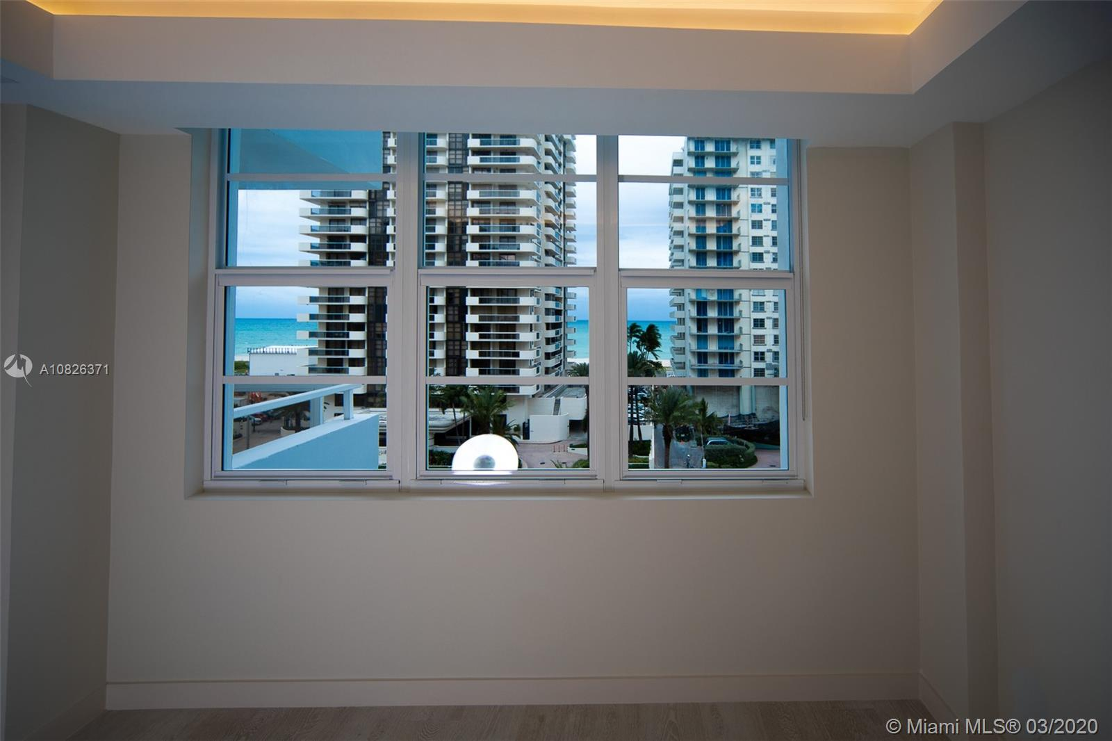 5700 Collins Ave #7A photo08