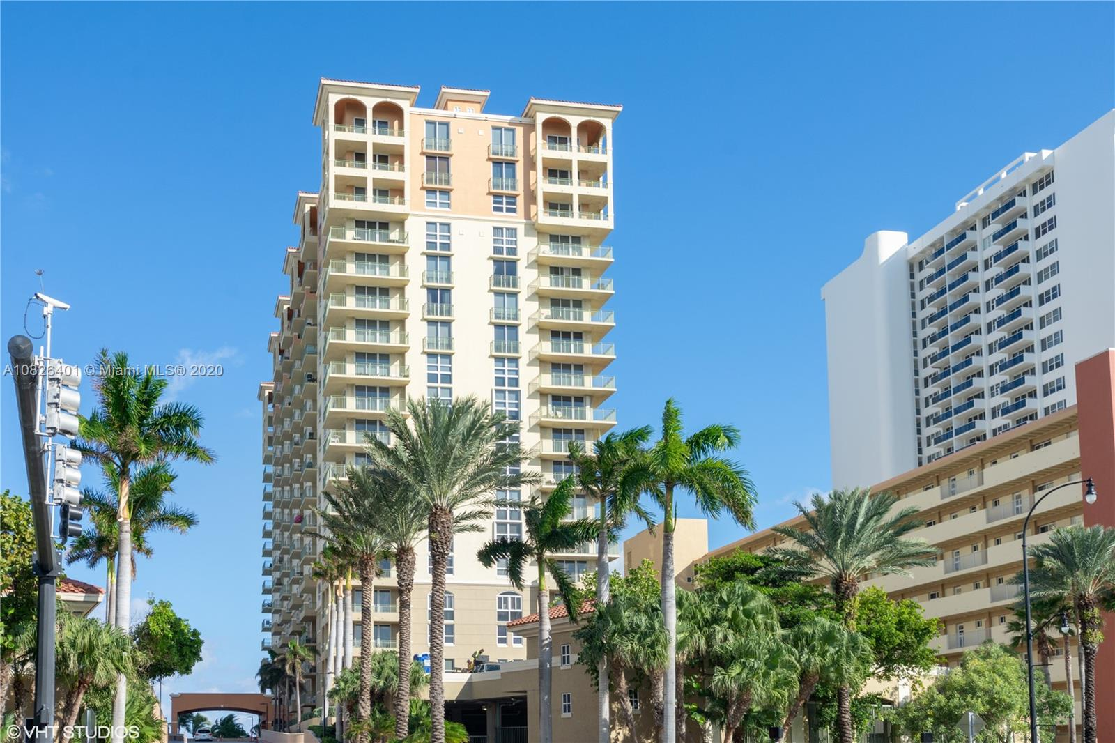 2080 OCEAN DR # 207, Hallandale Beach, Florida 33009, 2 Bedrooms Bedrooms, ,2 BathroomsBathrooms,Residential Lease,For Rent,2080 OCEAN DR # 207,A10826401