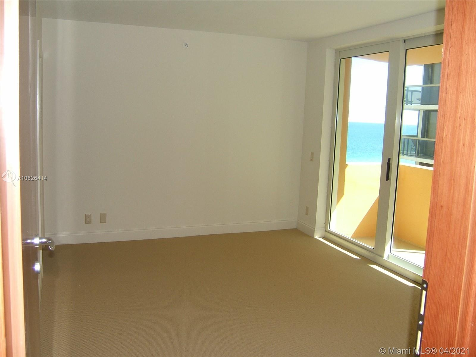 9499 Collins Ave #704 photo02