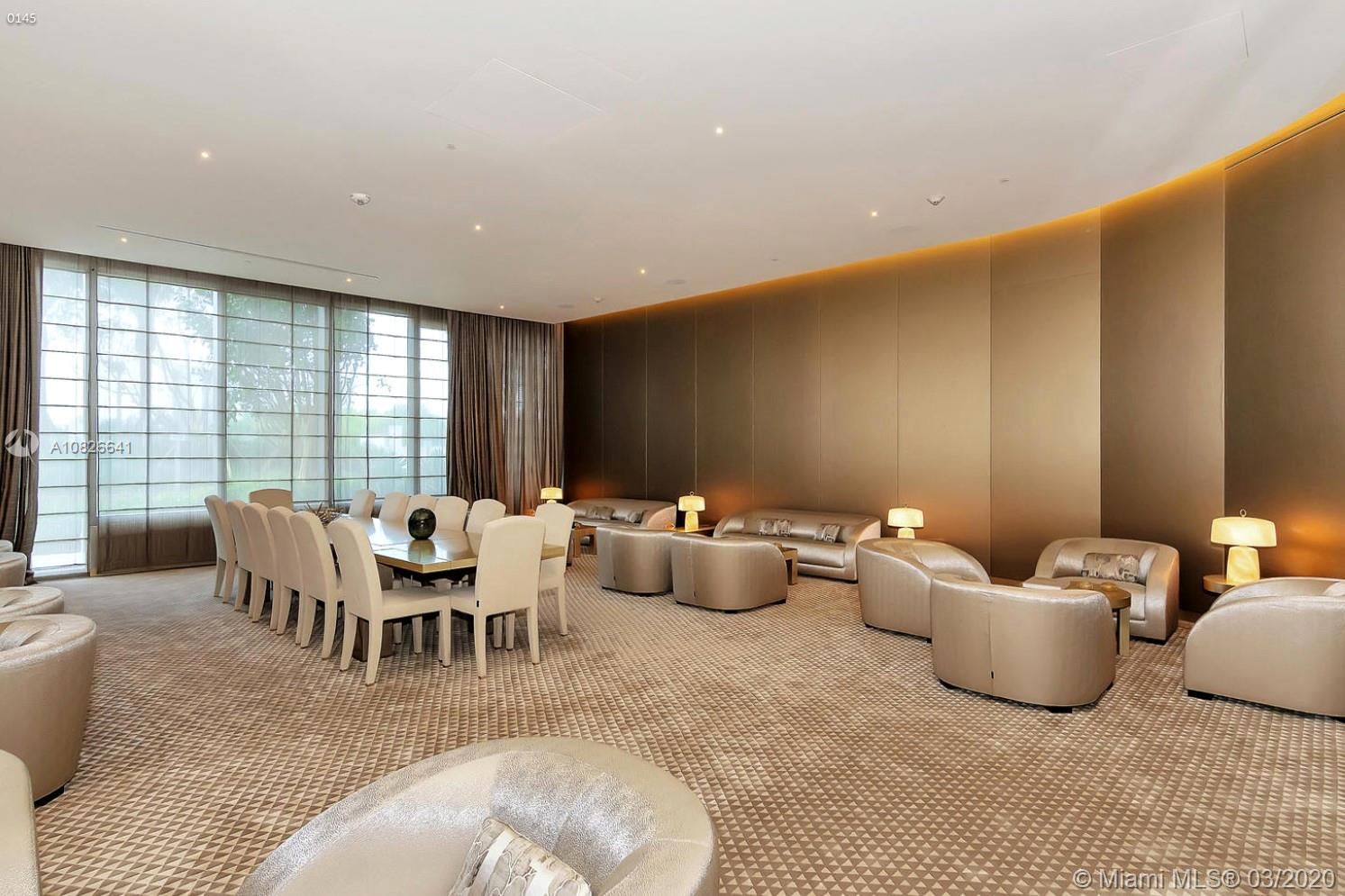 Photo of 18975 COLLINS AVE #1502 listing for Sale