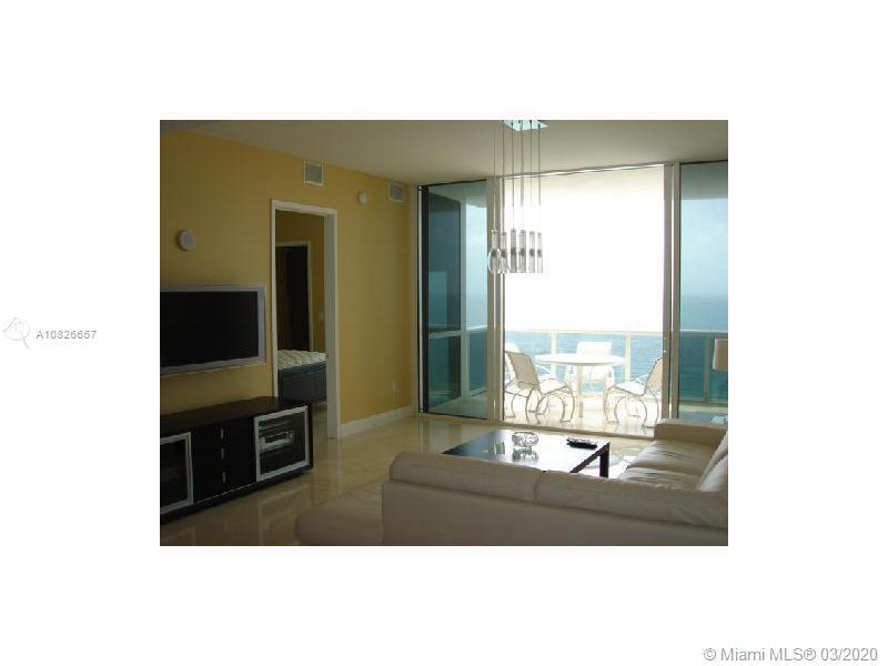 Trump Palace #1707 - 18101 NE COLLINS #1707, Sunny Isles Beach, FL 33160