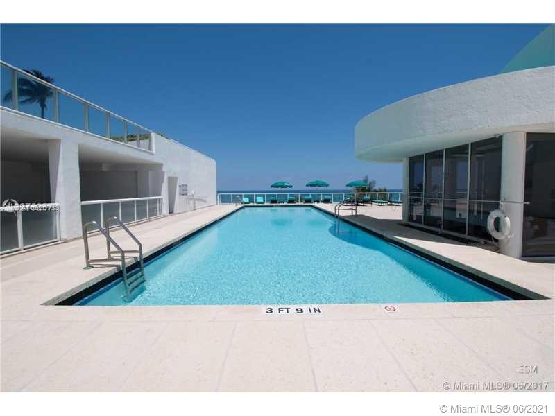 Photo of 16445 Collins Ave #PH12B listing for Sale