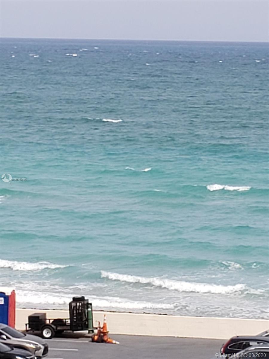 3001 S Ocean Dr #647 photo013